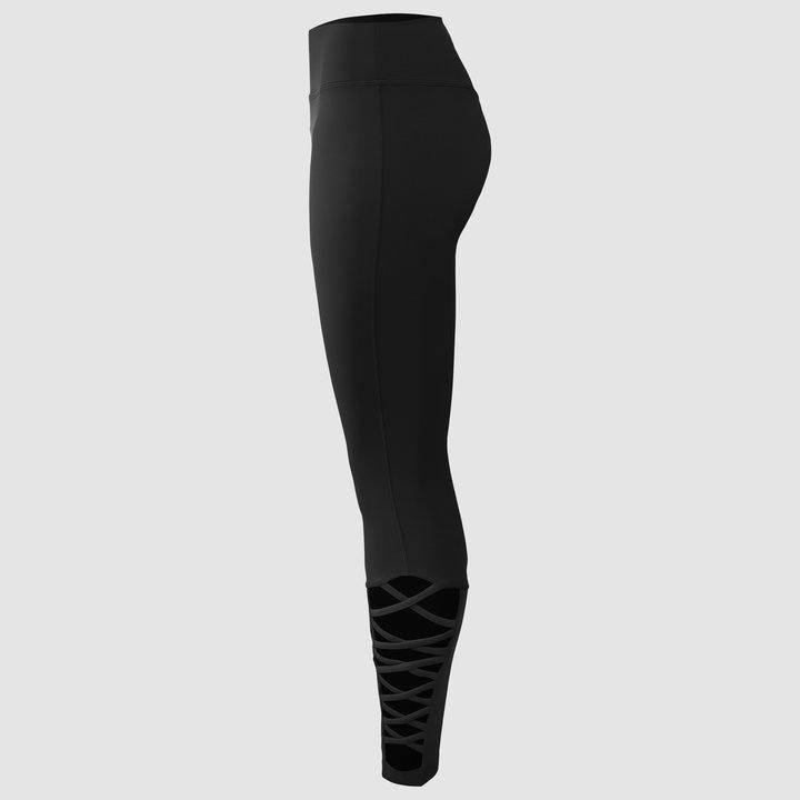 Insignia Leggings