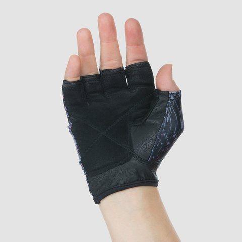 Womens High Performance Gloves