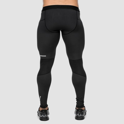 High Performance Tights