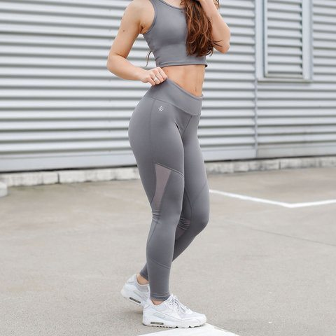 Tech Tights
