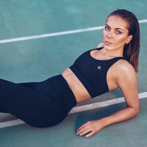 Regalia Sport-BH