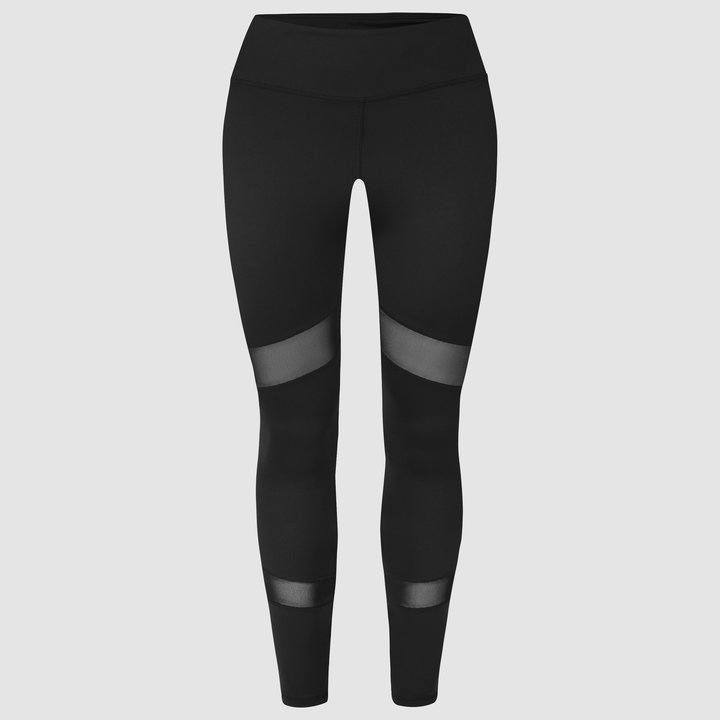 Power Tights