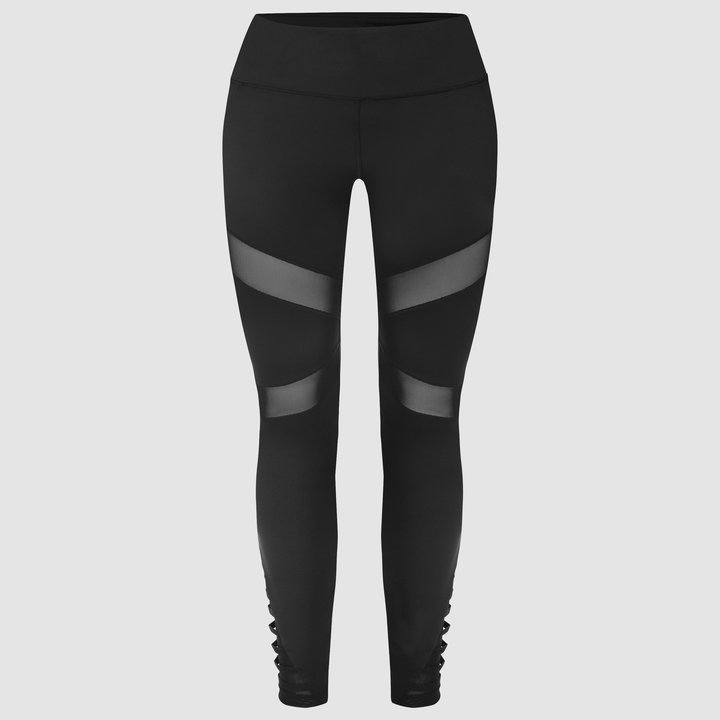 Power Vent Tights